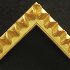 22k Gold 3