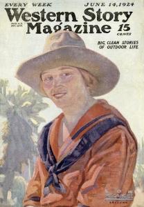 June 1924