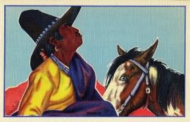 10 Navajo