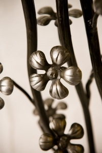Ferdinand Lamp Detail