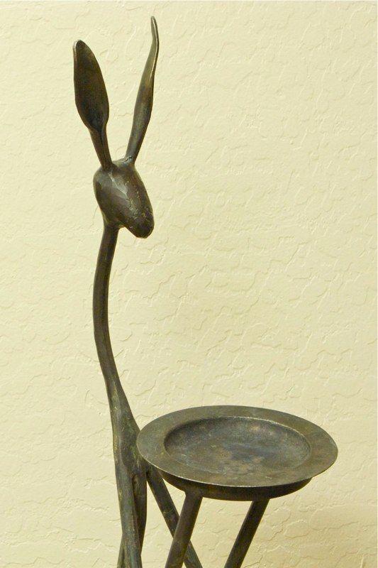 Thomas molesworth collier gallery ltd for Furniture 2 inspire ltd