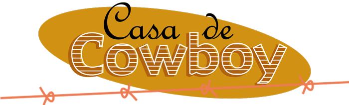 Casa De Cowboy Collier Gallery Ltd